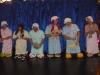Winterfest 2010